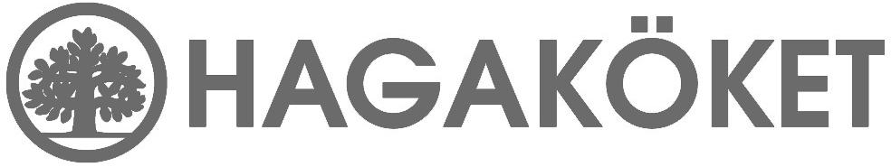 Hagaköket_grå